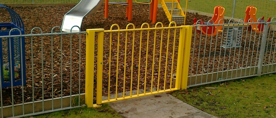 PlaySpecGate+Fence